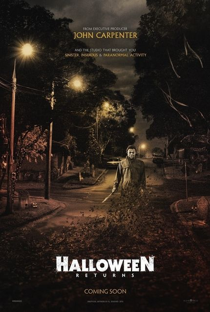 halloween-la-nuit-des-masques-photo-halloween-2018-998377