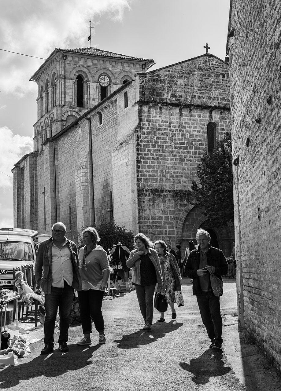 Architecture / Rues / Ambiance de ville / Paysages urbains 170915090155404842