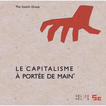 Le-capitalisme-a-portee-de-main