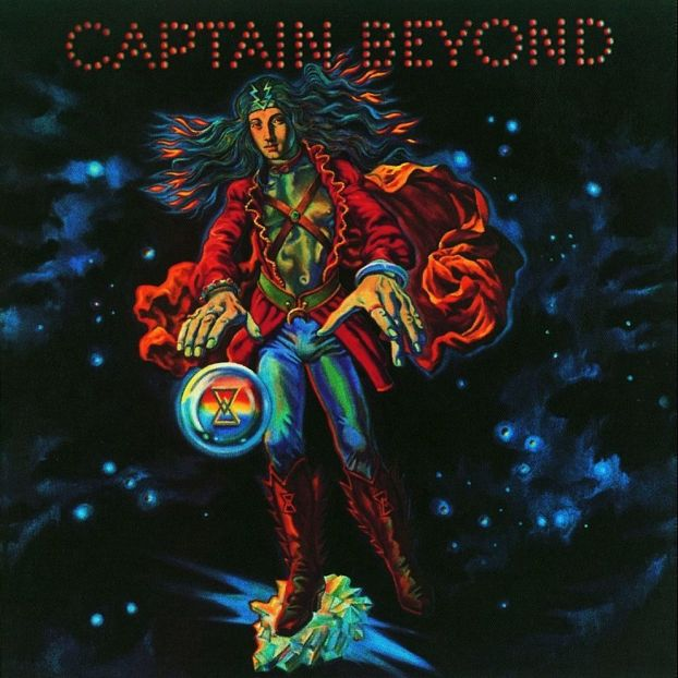 cover_Captain_Beyond72