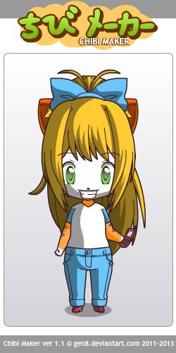 Quiz Chibi-Maker - Page 33 170917120454724477