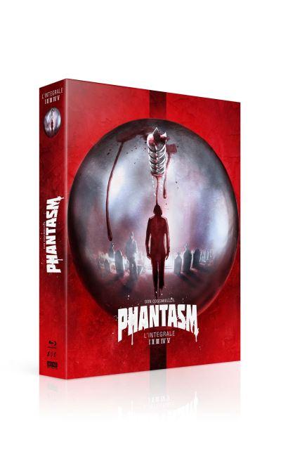 Coffret-L-integrale-Phantasm-Cult-Edition-Collector-Blu-ray