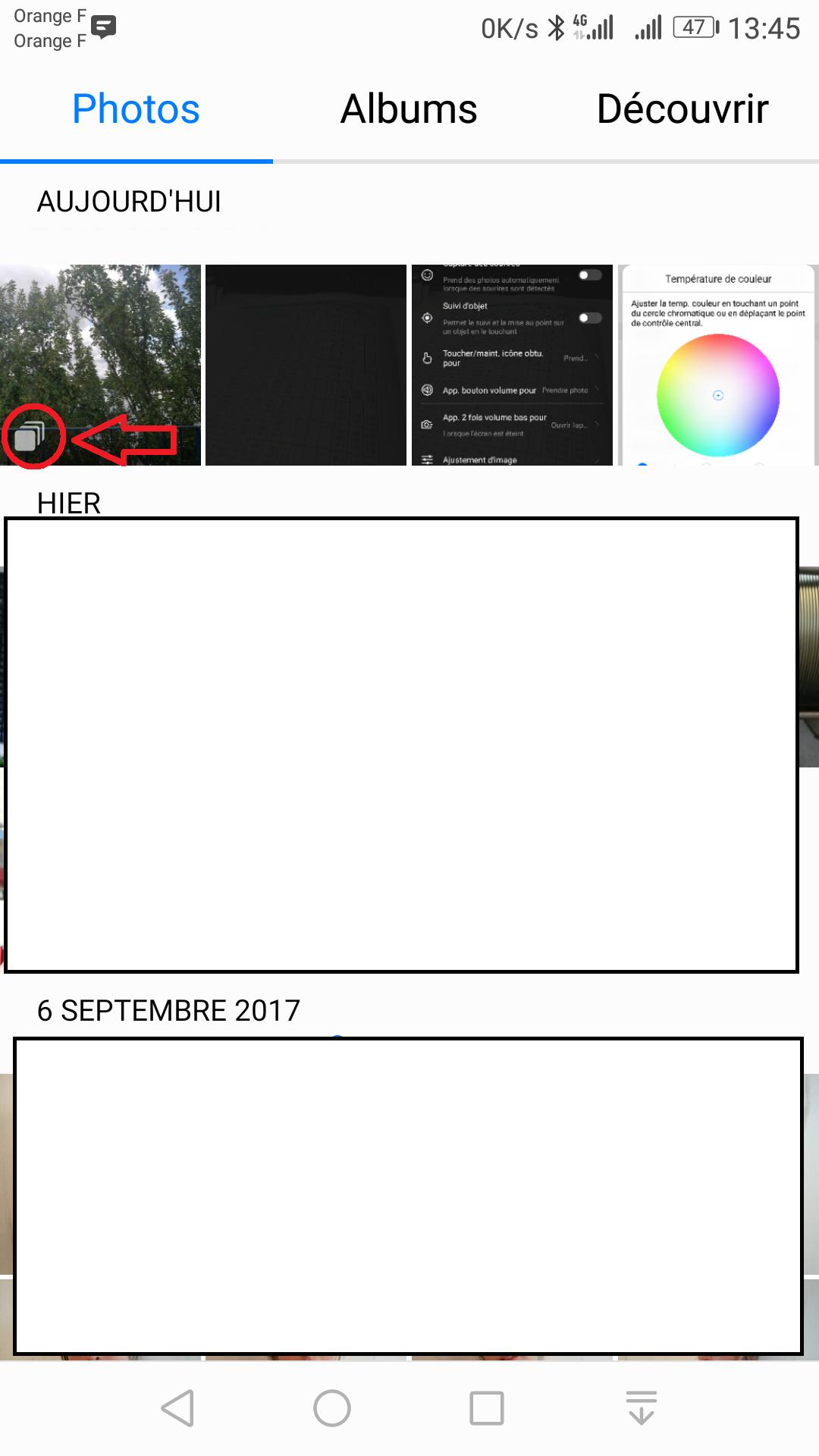 Screenshot_20170920-134547
