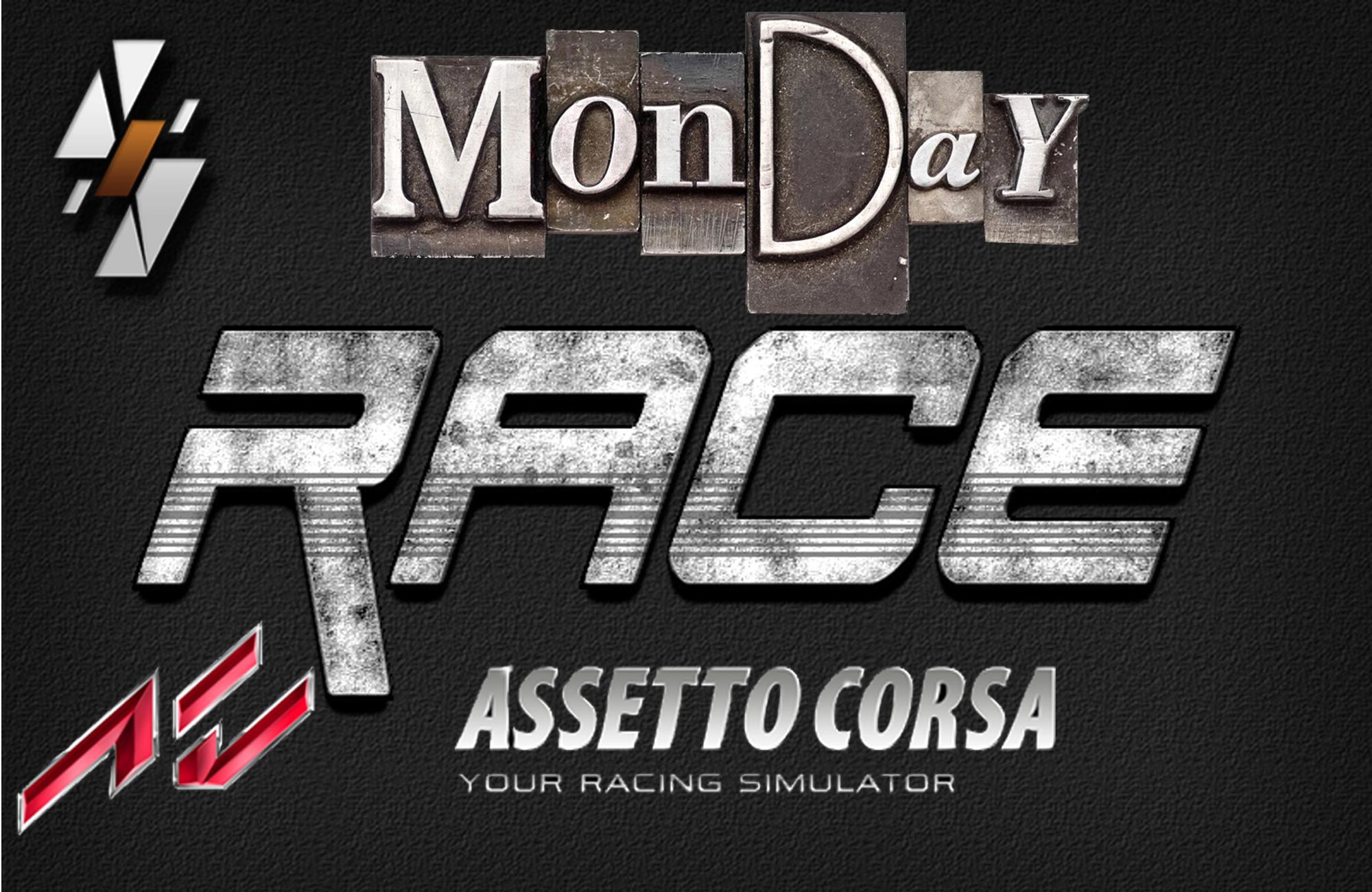 Wednesday race monday copie