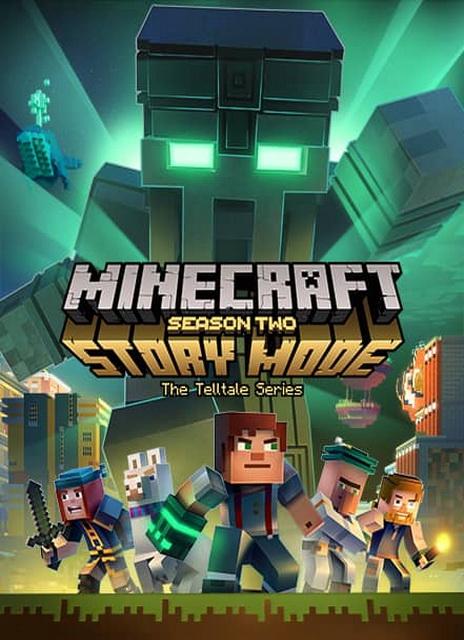 Top Serveurs Minecraft PvE | TopG