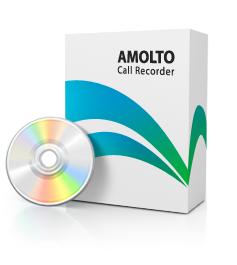 Poster for Amolto Call Recorder Premium