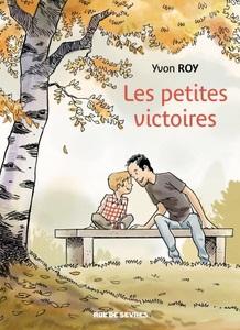 Les Petites Victoires (2017)