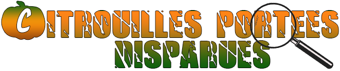 [Clos] Citrouilles portées disparues 170924082926390402