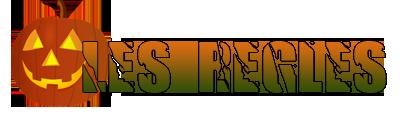 [Clos] Citrouilles portées disparues 170924085205296032