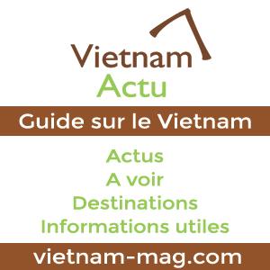 vietnammag
