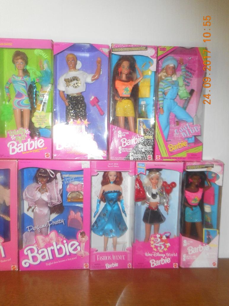 Les Barbies de Nico  - Page 11 17092412210572518