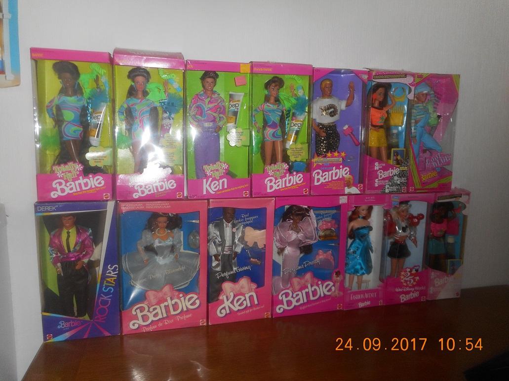 Les Barbies de Nico  - Page 11 170924122106913817