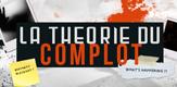 Théorie du complot