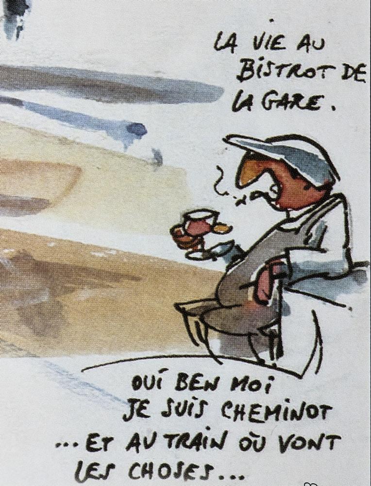 Le comptoir - Page 29 170926045026207791