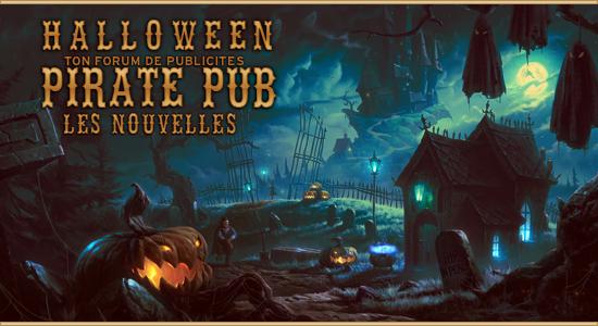 Pirate Pub 170926053647608037