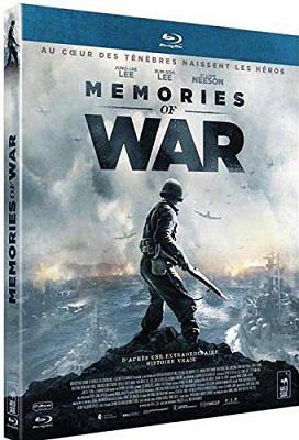 Memories of War BLURAY 720p TRUEFRENCH