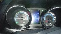 Module Speed Lock pour Toyota Auris 2 phase 2 Mini_170927045934586270