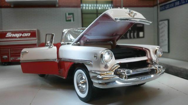 Oldsmobile (1)