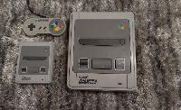 Super Nintendo Classic Edition - Page 33 Mini_1709281218442965