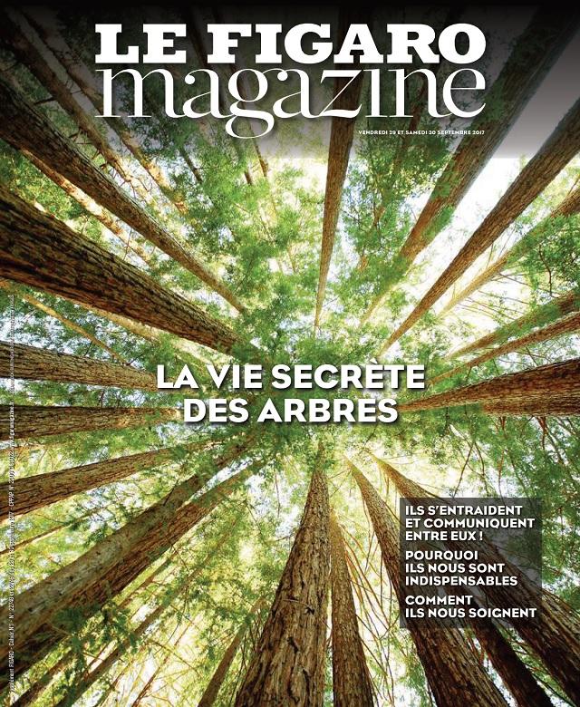 télécharger Le Figaro Magazine Du 29 Septembre 2017