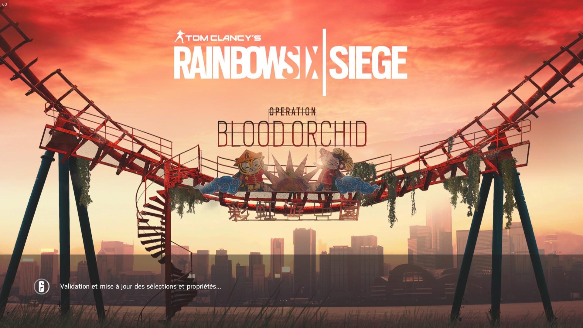 Tom Clancy's Rainbow Six® Siege2017-9-30-4-9-26