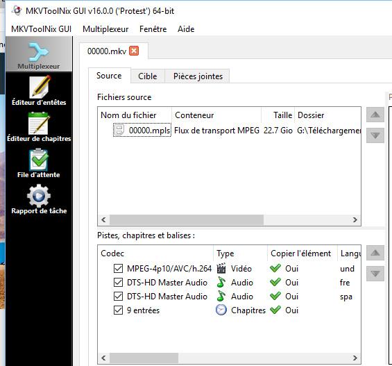 MKVToolNix v24 0 0 released [Archive] - Page 20 - Doom9's Forum