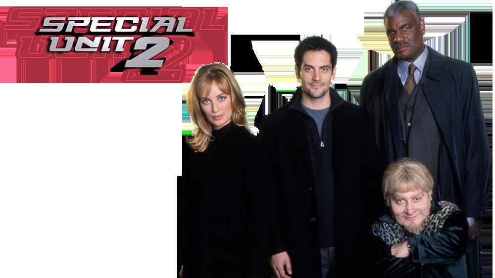 special-unit-2-513fabd3724ae