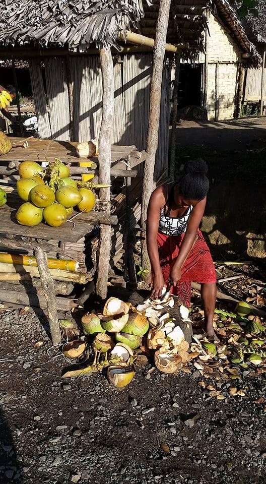 La vie à Madagascar 171001125132825006
