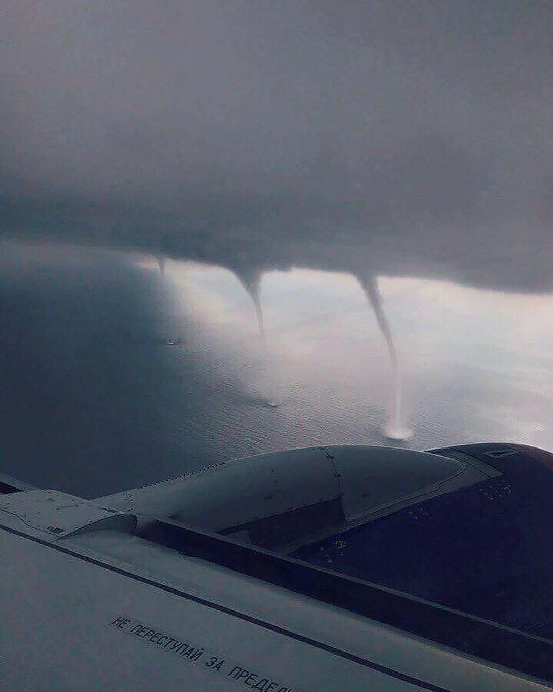 sotchi tornado1