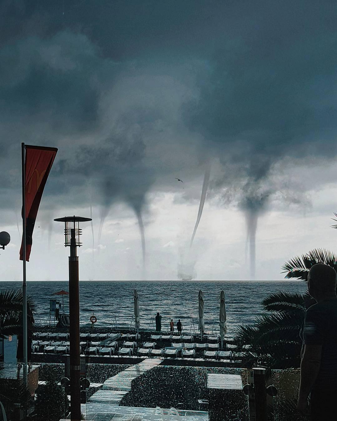sotchi tornado3
