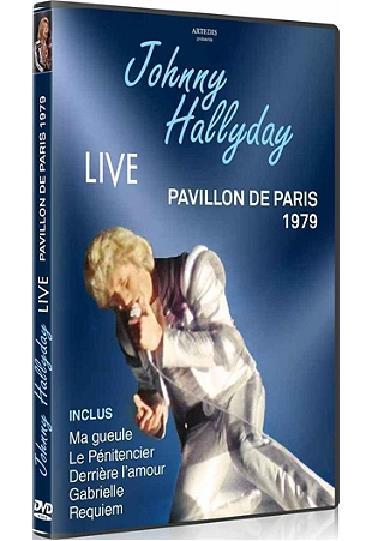 pavillon de Paris 79 171002015645964808