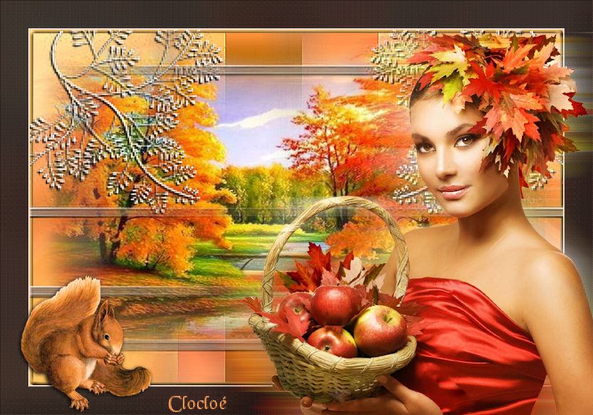 L'automne   ( psp) 171002062218534875