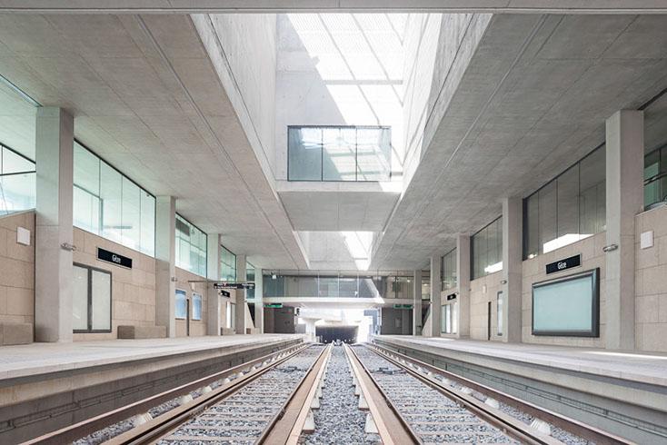 Marseille d veloppement transports en commun for Transport en commun salon de provence