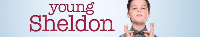Young Sheldon Season 2 Episode 22 [S02E22] HDTV
