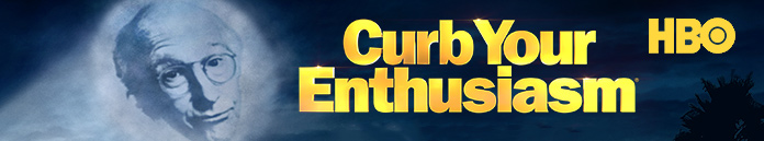 Curb Your Enthusiasm S10E07 720p AMZN WEBRip x264-NTb