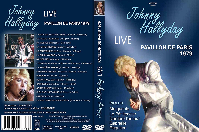 pavillon de Paris 79 171003092432321628
