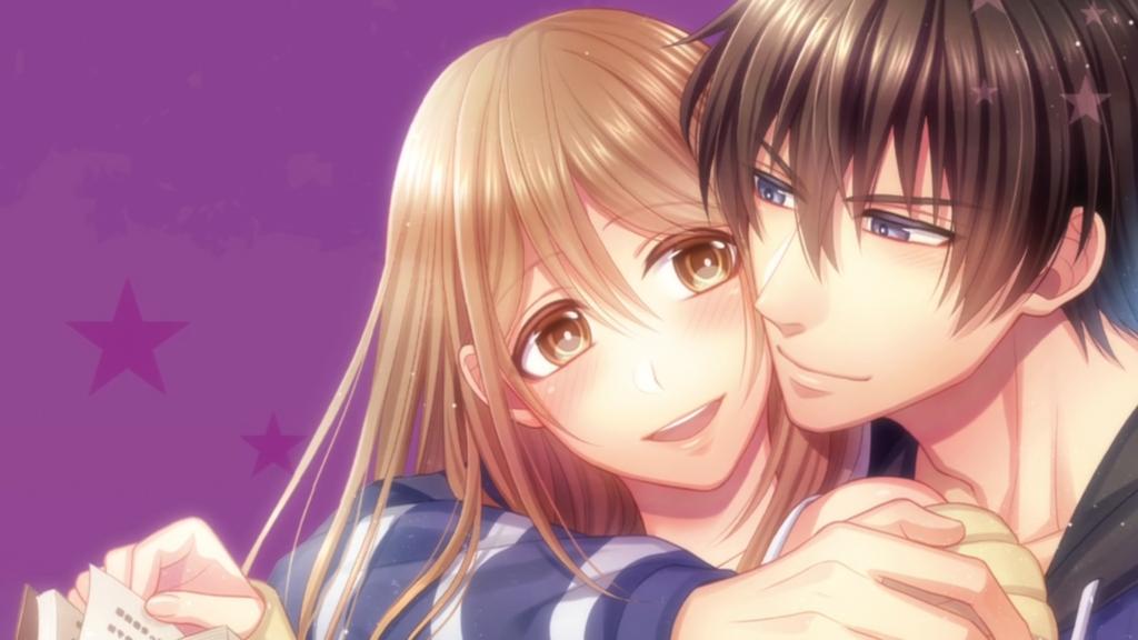 Watch anime sex online in Brisbane