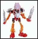 Les prototypes des générations Bionicle 171004061512243804