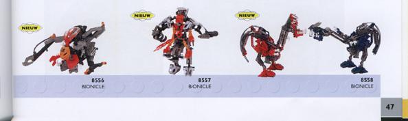 Les prototypes des générations Bionicle 171004061515180754