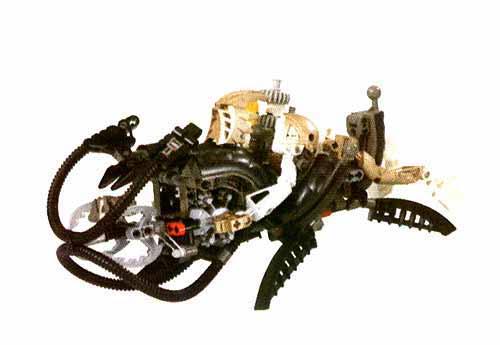 Les prototypes des générations Bionicle 171004062547481299