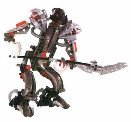 Les prototypes des générations Bionicle 171004062547753763