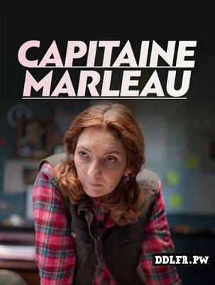 capitaine marleau chambre avec vue