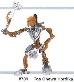 Les prototypes des générations Bionicle 171004070922666005