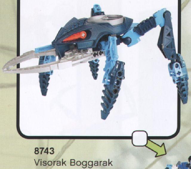 Les prototypes des générations Bionicle 171004070924725551