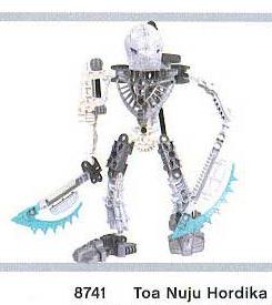 Les prototypes des générations Bionicle 171004070929906934