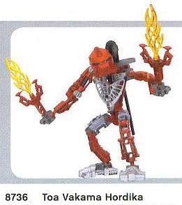 Les prototypes des générations Bionicle 171004070932651804