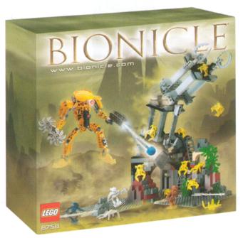 Les prototypes des générations Bionicle 171004070936391015