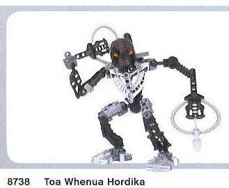 Les prototypes des générations Bionicle 171004070938143252