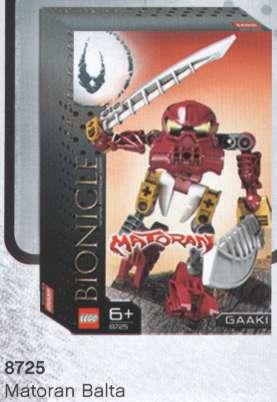 Les prototypes des générations Bionicle 171004081448319062