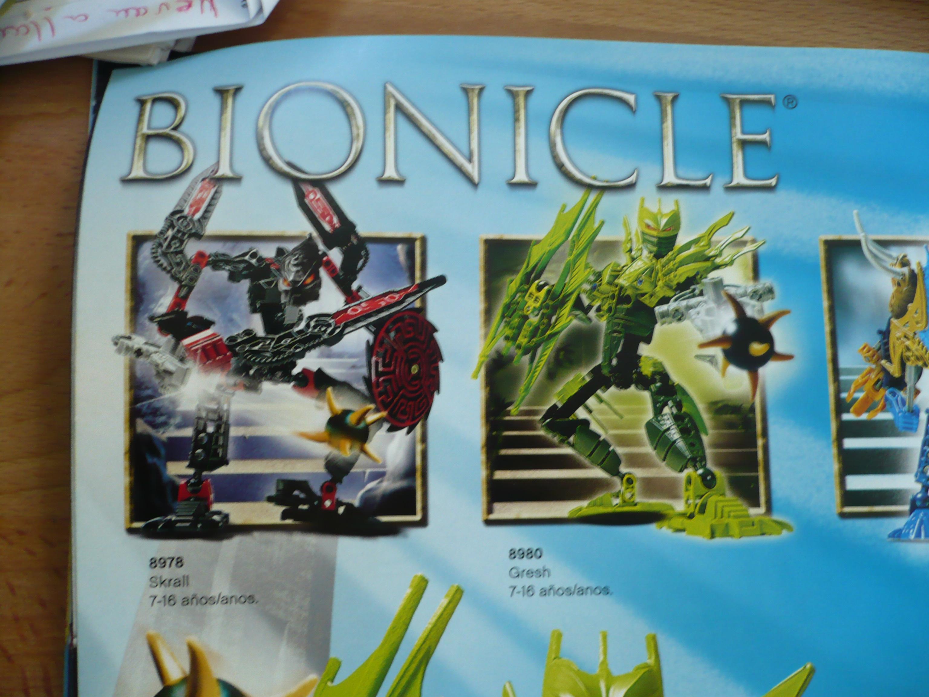 Les prototypes des générations Bionicle 171004085837191367